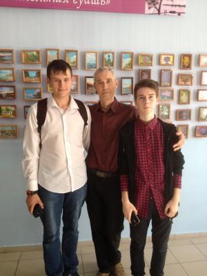 Vistavka_kartin_18 (1)