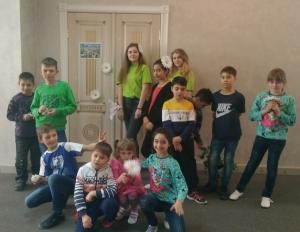 cvetami_ulibaetsia_zemlya_19 (1)