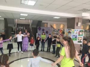 cvetami_ulibaetsia_zemlya_19 (4)
