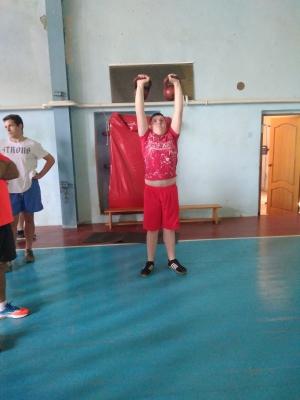 den_zdorovya_19 (1)