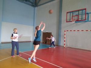 den_zdorovya_19 (3)