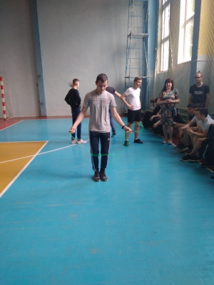 den_zdorovya_19 (4)