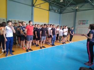 den_zdorovya_19 (6)