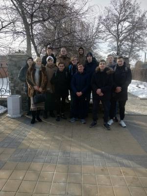 godofchina_Chehova_19 (2)