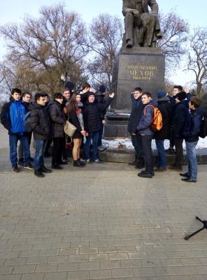godofchina_Chehova_19 (6)