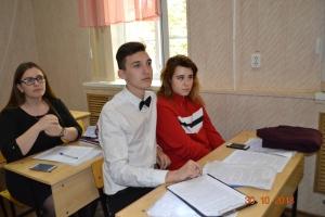 konferencia_18 (13)