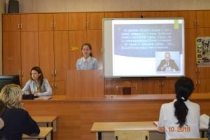 konferencia_18 (14)