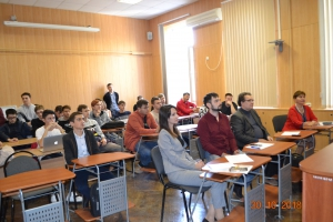 konferencia_18 (15)