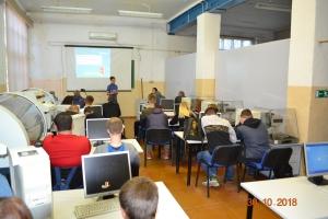 konferencia_18 (25)