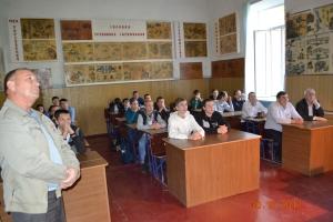 konferencia_18 (3)