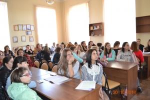 konferencia_18 (7)