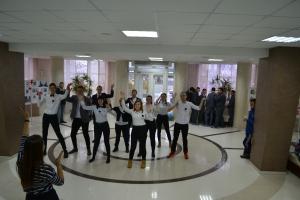 kvest_18 (4)
