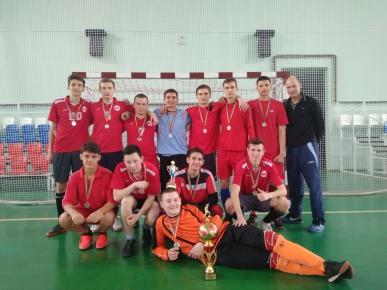 minifootbol_19 (2)