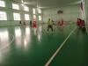 minifootbol_19 (3)