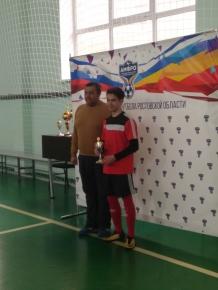 minifootbol_19 (5)