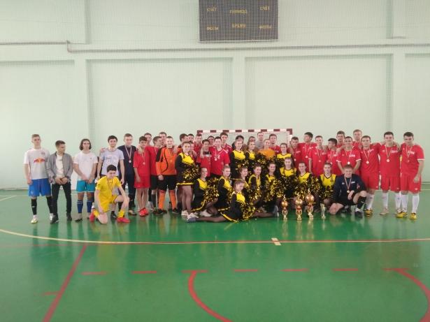 minifootbol_19 (6)