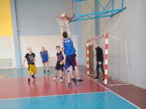 streetboll (2)