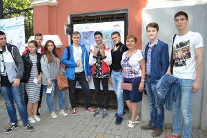 vistavka_18 (1)
