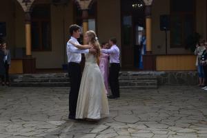 vistavka_18 (5)
