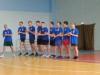 voleibol_19 (2)