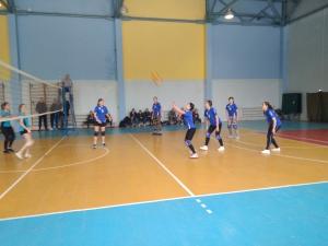 voleibol_19 (3)