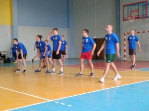 voleibol_19 (4)