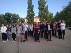 Info_kvest_19 (1)