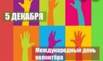 den_volontera_19-5