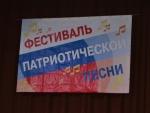 gvozdiki_otechestva_20-2