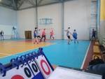 mini_futbol_19 (3)