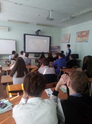 proforientaciya_19-1