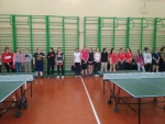 tennis_19-1