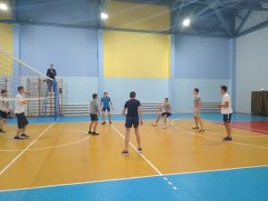 voleibol_19 (1)