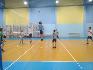 voleibol_19 (5)