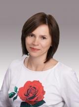 Bichkova