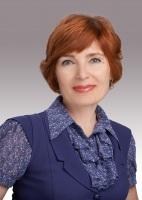 Zaburnenko (2)