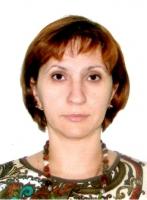 kovrigina_a