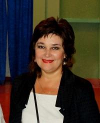 Svishchuk