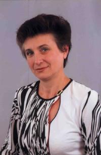 Кирсанова