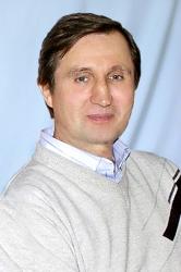 fechenko_a