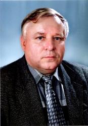 Isaev A.I