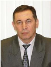 yakubov_0