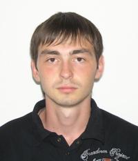 Savichev