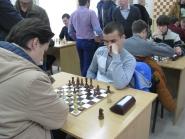 chess_2016-1