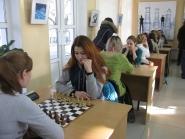 chess_2016-2