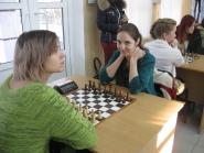 chess_2016-3