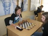 chess_2016-4