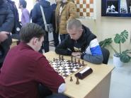 chess_2016-5
