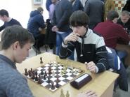 chess_2016-6