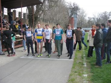 sport_5_04-2